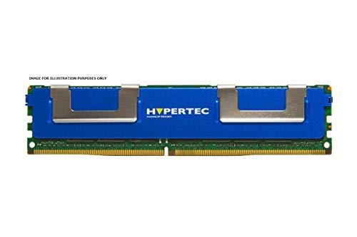 DELL A8217683 32GB DDR4 2133MHz ECC módulo de memoria - módulos de memoria (DD (Refurbished)