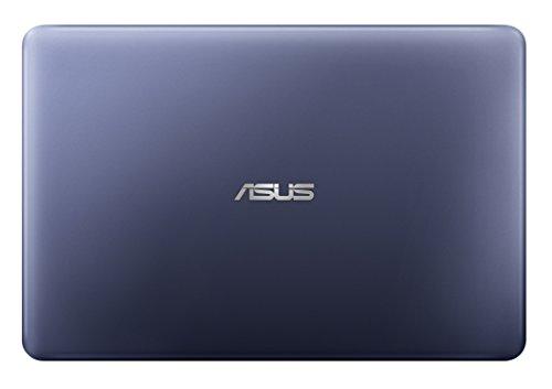『ASUS ノートブック X205TA ダークブルー ( WIN8.1 BING-32B / 11.6inch / Z3735F / eMMC 64GB / 2GB / BT4.0 ) X205TA-B-DBLUE』の19枚目の画像