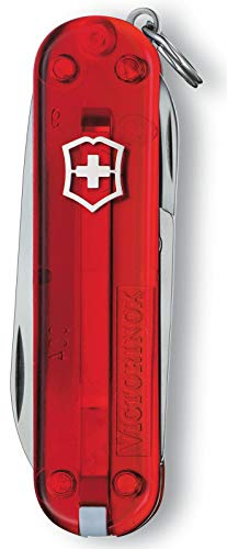 Victorinox Couteau suisse classic 0.6223.tB1 sD