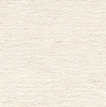 Cotton 11.5oz 12 Raw Unprimed No 12 x 18 Masterpiece Artist Canvas 41731 Vincent PRO 7//8 Deep