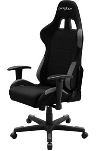 DXRacer Gaming Stuhl Formula Serie