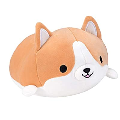 Amazon Promo Code for Stuffed Animal Toy  Cute Shiba Inu  09102021123732