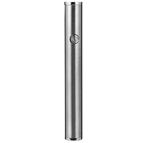 Vaporizador Cigarrillo Electronico Smok  marca BESPORTBLE