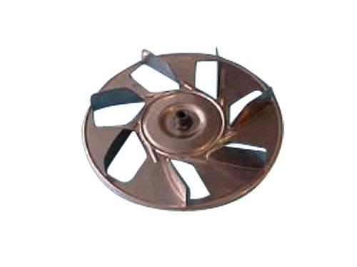Whirlpool Ignis Compatible Ventilateur Four Cuisinière Element 481925928583