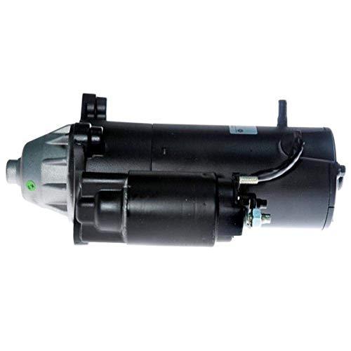 HELLA 8EA 011 610-321 Starter - 12V - 2.2kW