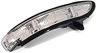 Blinker links Mercedes E W211 CLS C219 S W221 C216
