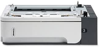 HP CE998A Input Tray Feeder for Laserjet Enterprise 600 Series 500 Sheet