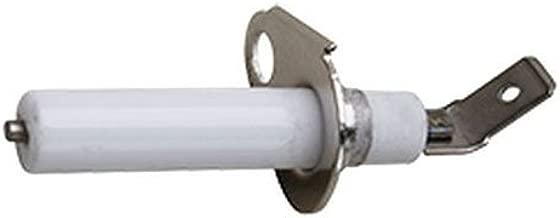 kitchenaid spark electrode
