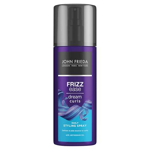 "Shampoo ""Frizz Ease Dream Curls"" von John Frieda"