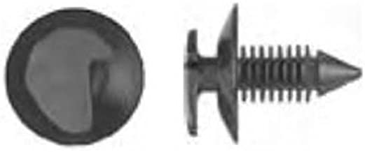 Clipsandfasteners Inc 25 Door Panel Retainers Clips compatible with AMC GM Chrysler And Jeep