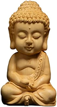 Upgraded Version Buddha Silicone Candle Mold Craft D Max 76% OFF Resin Epoxy Popular popular
