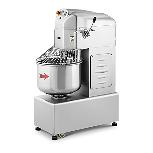 Royal Catering RCPM-40,1BS Knetmaschine...