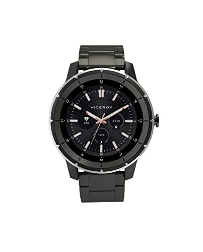 Reloj Viceroy Hombre 41111-50 Smart Pro