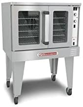 Southbend Silverstar Convection Oven Electric - SLES/10CCH