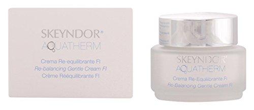 Skeyndor Aquatherm Re Balancing Gentle Cream