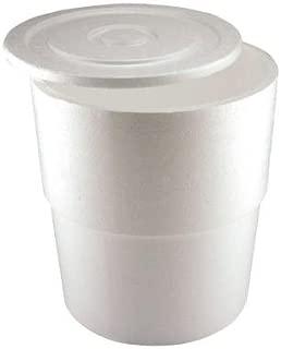 Best styrofoam 5 gal bucket cooler Reviews