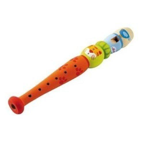 Sevi - 81859 - Instrument de Musique - Flûte