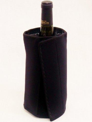 クイックワインクーラー Quick Wine Cooler ファンヴィーノ ワイングッズ