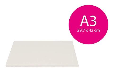 Foam-X®-Platten Montagehaken für Kapa®- 100 bewegliche Luxus Aufhänger