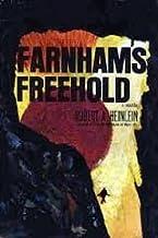 Farnhams Freehold -