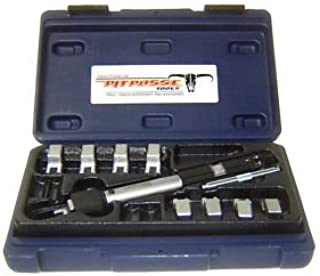 Pit Posse Universal Spoke Torque Key Wrench Tool
