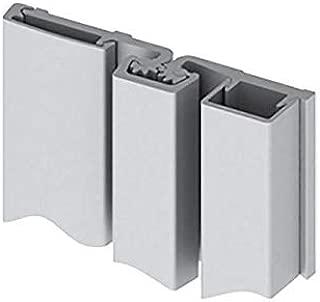 Hager - 780-157HD 83 CLR - 780-157HD 83 CLR Hager Continuous Hinge