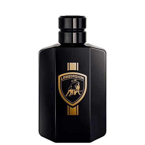 Deo Colona 100 ml, Lamborghini, Grande