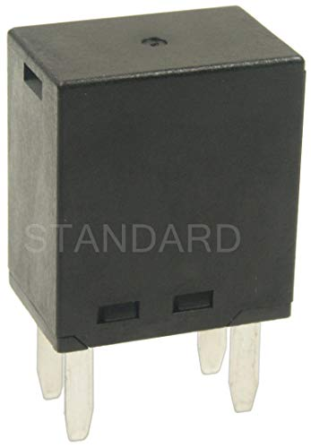 Standard Motor Products RY-601 Horn Relay