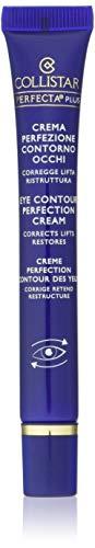 Collistar Crema Perfezione Contorno Occhi - 15 ml.