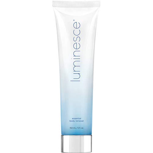 Luminesce Essential Body Renewal Review
