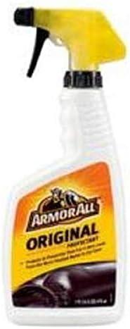 Armor All 10160 Original Protectant 16 oz Trigger Spray Bottle product image