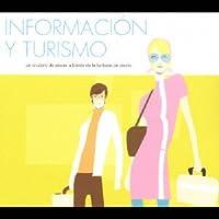 Informacion y Turismo