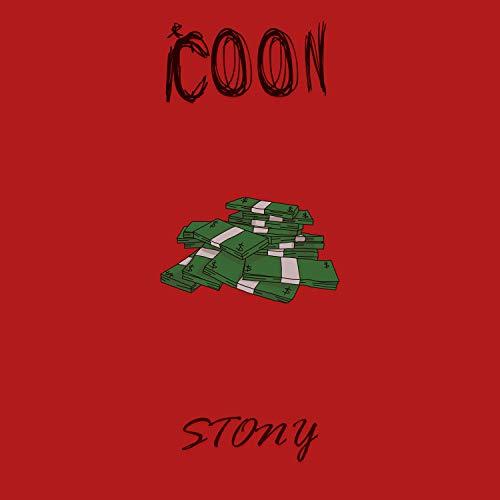 Icoon [Explicit]