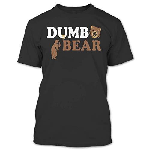Dum Ways to Die Geek Dumb Ways to Die Casquette de Baseball r/églable Chapeau de Cendre Cheeper Eletina Ds Dumb Ways to Die Chemise