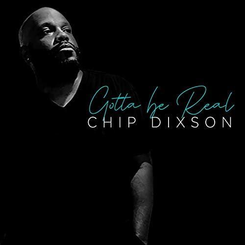 Chip Dixson