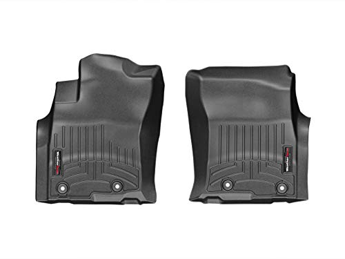 WeatherTech 444931 Digital Fit Floor Liner