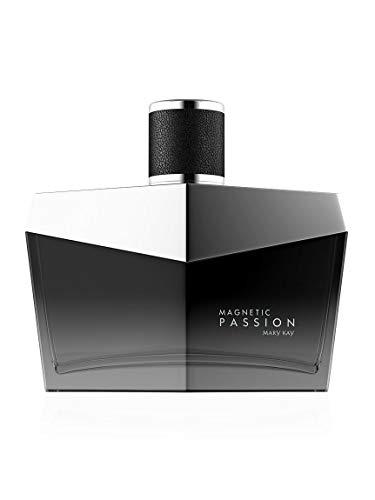 La Mejor Selección de Passion Perfume , tabla con los diez mejores. 12