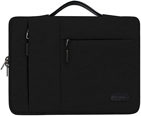 13 14 Inch Laptop Sleeve Bag Case Briefcase for Notebook Computer Ultrabook MacBook Air Pro product image