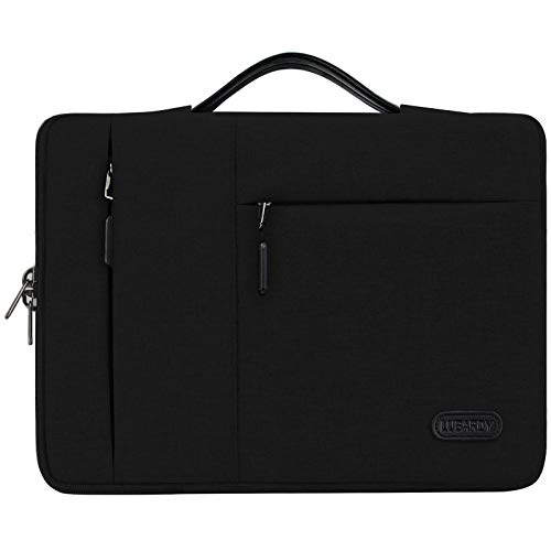 13-14 Inch Laptop Sleeve Case Bag for Notebook Computer...