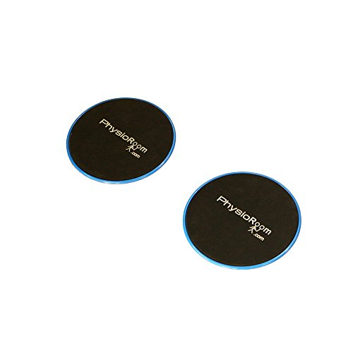 VGEBY Sac de Support arri/ère de v/élo Sacoche de Rangement Double pour Sacoche de Bicyclette de Grande capacit/é avec rev/êtement Anti-Fluorescent