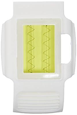 Silk'n Refill Cartridge for Sensepil, Pro, Curamed Hair Remover, Light Insert, 1.500 Light Pulses, Sensepil Cartridge