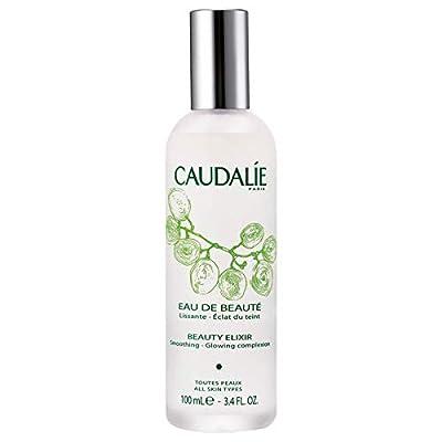 Caudalie Beauty Elixir 100 ml by Caudalie