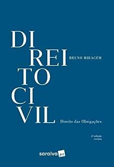 Direito Civil – Direito das Obrigações