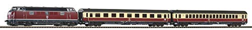 Piko 58142 Expert DB Merkur Train Pack IV (DCC-Sound)