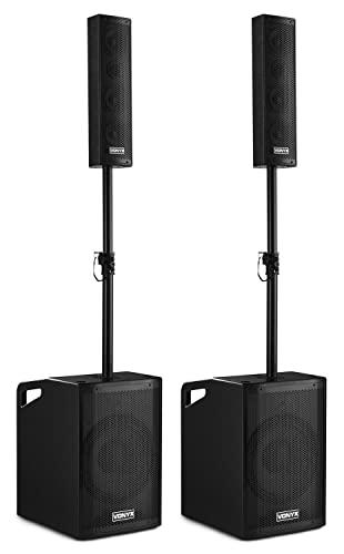 Vonyx -   VX1050BT Aktiv