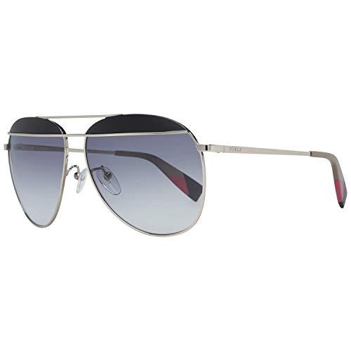 Furla SFU236 0492 59 Nuevas Gafas De Sol Unisex