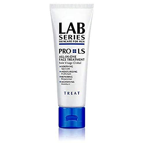 LAB Series Pro LS homme/men, All in One Face Treatment, 1er Pack (1 x 50 ml)