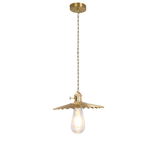 Kroonluchter, plafondlamp, modern bed, koper, bar, huis, restaurant, woonkamer, kamer, losse tanden, hanglamp