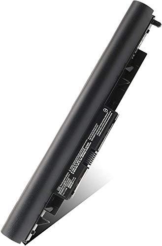 Batería para portátil HP Pavilion 255 G6 250 G6 919682-121 919682-421 919700-850 919701-850 15-bs168cl 15-bw010nn03 r 14-bs w014nf 17-bs039nf Batería