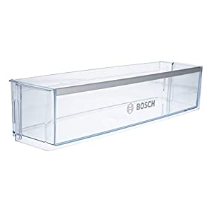 Bosch–Balconnet a botellas–00674382